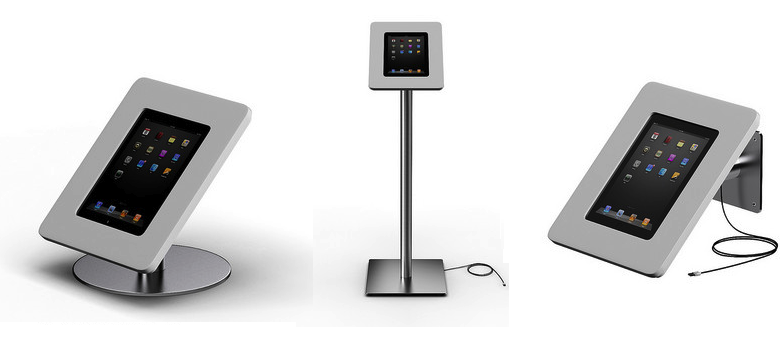 Display Stand Hire Uk : Hire ipad stand london ipad kiosk hire ipad exhibition floor stand