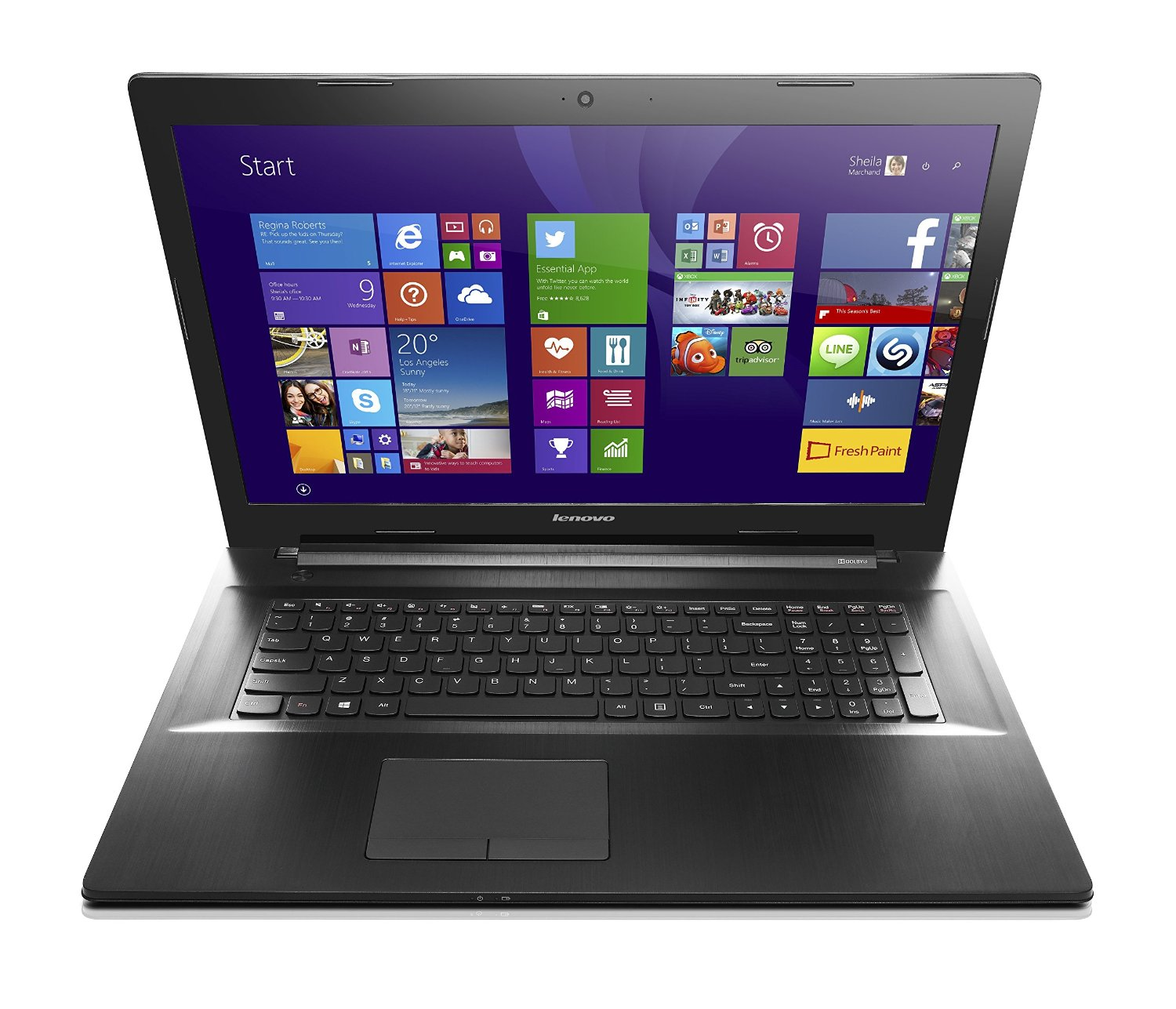laptop computer rental in australia: